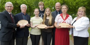 2014 PEI Environmental awards