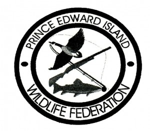 PEI-WF logo